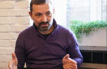 Медведчуковая шпиономания – это признак социальной глупости, – Сергей Гайдай