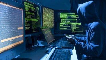 Затишье перед бурей: Украина готовится к новых российских кибератак