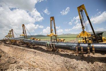 В Европе появился газопровод в обход России: стоит ли радоваться Украине