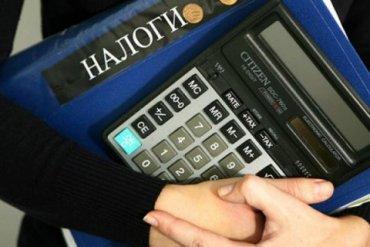 Украинских заробитчан заставят платить налоги в Пенсионный фонд