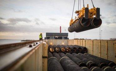 Польша назло России будет строить свой газопровод: это удар по «Северному потоку»
