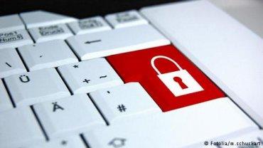 Рада попытается ограничить свободу в интернете