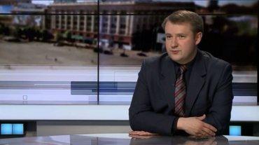 Россия четко назвала переговорщика, с которым будет обсуждать обмен заключенными, – Олещук