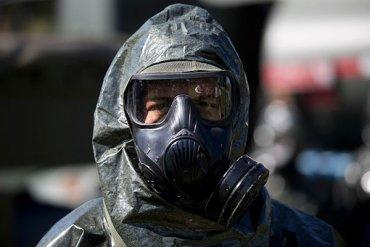 Ученые призывают готовиться к эпидемии искусственных вирусов