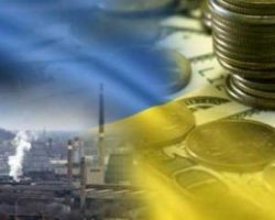 Рост экономики Украины превысил планы и ожидания
