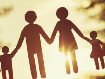Для получения субсидии необходимо декларировать доходы всех членов семьи