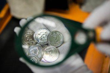Нацбанк собрался изготавливать банкноты для других стран
