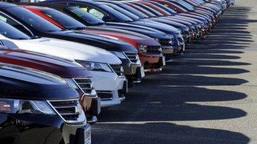 Новые пошлины США на импорт автомобилей грозят дестабилизацией авторынка – доклад
