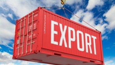 Украинский экспорт в Евросоюз увеличился более чем на 26%