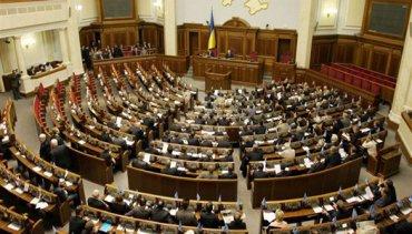 В Украине официально появились креативные индустрии