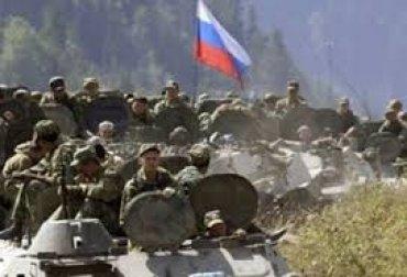 Армия США не остановит российские войска в случае вторжения в Польшу