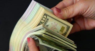 Коррупция в ПриватБанке и очередная схема БК Pari Match