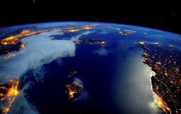 Вымирание. Астрофизики смоделировали пути развития человечества