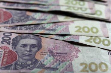 В Украине выросли активы работающих банков