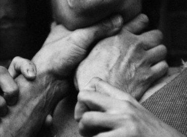 Пенсионер задушил свою жену из-за Надежды Савченко