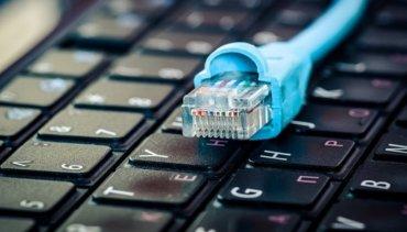 Подорожание интернета: за что заплатят украинцы