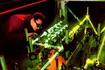 Ученые прекратили самый скучный эксперимент в истории