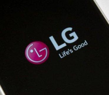 LG готовит смартфон с рекордным количеством камер