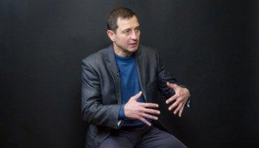 В Украине заканчивают работу над ракетой, способной сдерживать Россию — эксперт