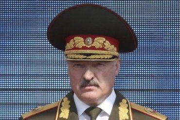 Лукашенко раскритиковал стремление России «приватизировать Победу»