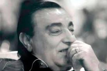 ФСБ задержала убийцу Деда Хасана