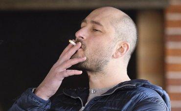 Воскресший Аркадий Бабченко просит $50 тыс.  за эксклюзивное интервью