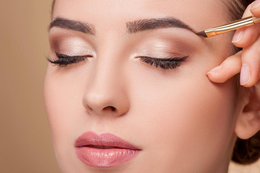 Kodi-Professional – магазин качественных кистей для макияжа