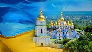 Июль принесет украинцам пять изменений