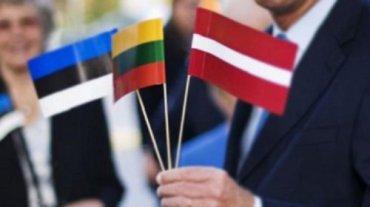 Пример для Украины: как страны Балтии сократят зависимость от России