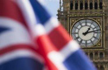 Великобритания потребовала от России объяснений в связи с новым отравлением
