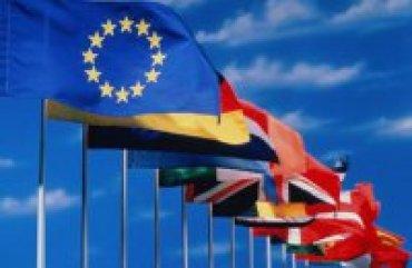 Евросоюз продлил санкций против России