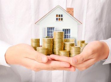 Развитие жилищных программ в Украине: перспективы в 2018 году