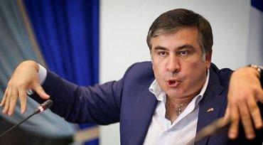 Год назад Саакашвили не нашел, что ответить, когда Медведчук сравнил его с «ублюдками с кучей гражданств», – Куракин