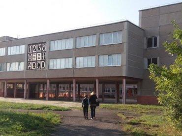В Украине появилась школа имени «святого Илона Маска»