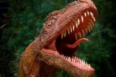 Ученые заявили о возможности воскресить динозавров