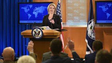США обвинили Россию в давлении на независимые СМИ