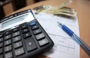 Тарифы растут – субсидии «худеют»