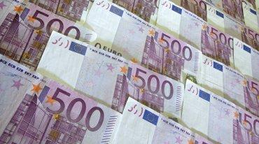 Финляндия выделит на реформу образования в Украине 6 млн евро