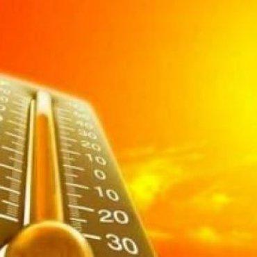Ученые рассказали, почему в Украине становится все теплее