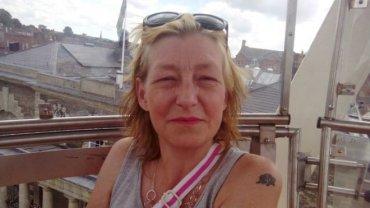 В Великобритании умерла отравленная «Новичком» женщина