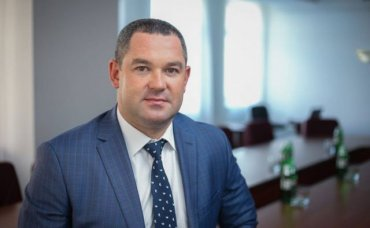 Ликарчук – это «шестерка» нардепа Грановского, – блогер Филимоненко