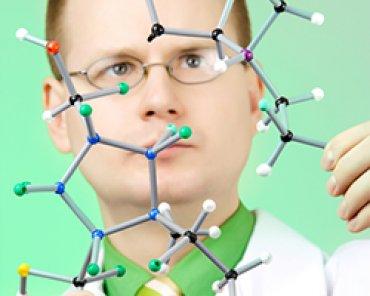 Ученые разработали «умные» повязки для лечения хронических ран