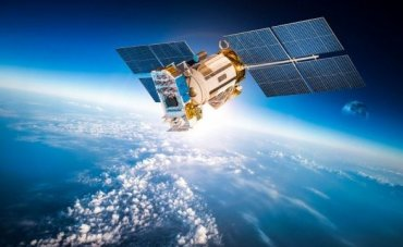 С 2020 года Украина будет запускать по одному спутнику дистанционного зондирования Земли ежегодно
