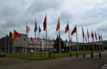 Противодействие России станет главной темой саммита НАТО