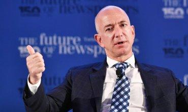 Американский миллиардер призывает оставить Землю. Работать на Луне