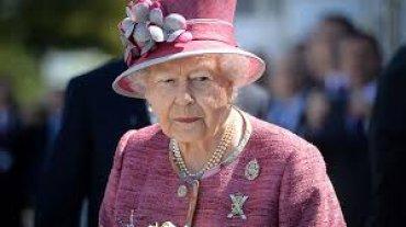 Власти Великобритании готовятся к смерти королевы Елизаветы II