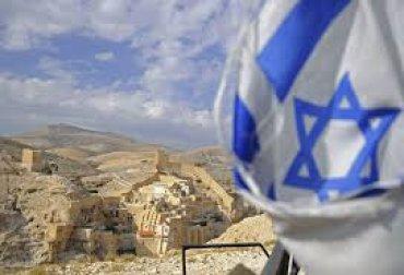 Бесправные нелегалы: как живут заробитчане в Израиле