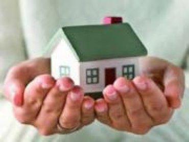 В июне заемщикам «теплых кредитов» выплатили 101 млн грн компенсаций