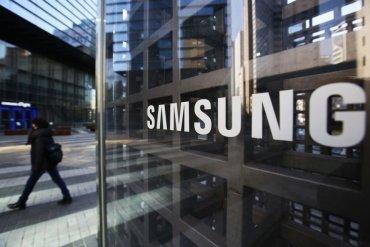 Samsung построил самый большой в мире завод смартфонов
