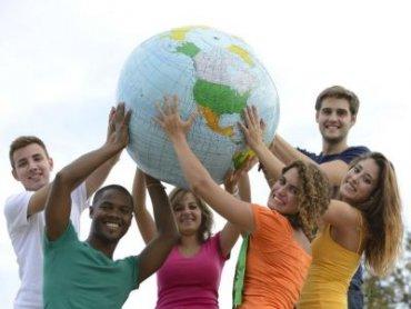 Население Земли увеличилось за год на 83 млн человек, – немецкий фонд